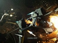 Crytek Hires Major Law Firm to Sue 'Star Citizen' Developer
