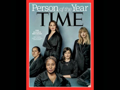 time-person-of-the-year-f0bc3eb1942dbe76