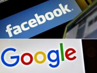 Australian regulators are to look at the impact of digital platforms like Google and Facebook on competition in media and advertising markets