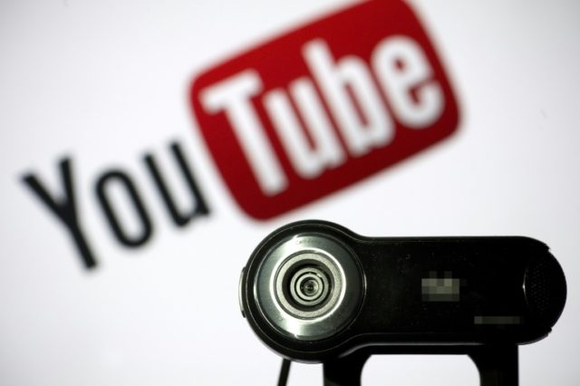 YouTube Pledges $5M to Fund 'Positive' Videos