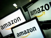 Amazon already had Aus$1 billion (US$760 million) in sales in Australia annually through shipping from overseas before launching its local site, according to Morgan Stanley analysts