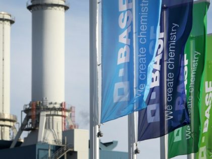German chemicals giant BASF has agreed to merge its Wintershall oil and gas unit with the DEA energy firm