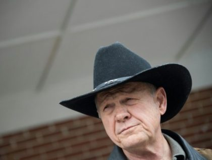 Roy Moore was seen as a shoo-in for a US Senate seat in Alabama, but allegations he molested minors dealt a blow to the Republican's campaign.