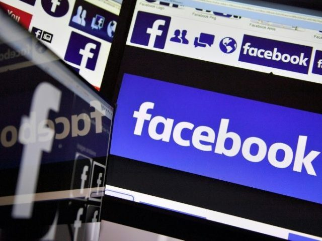 Facebook said the move was in response to pressure from governments and policy makers for greater visibility into sales made in their countries