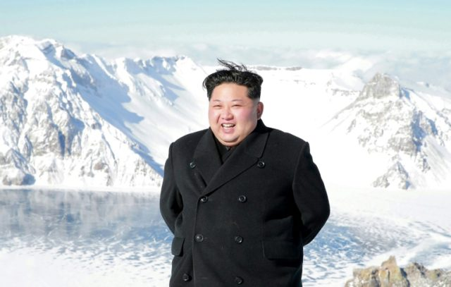 Kim Jong-Un has overseen unspoken reforms that have allowed the market to play a greater role in North Korea's economy