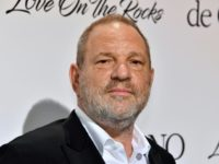 Disgraced US film producer Harvey Weinstein is facing a $10 million lawsuit from an actress who alleges he sexually harassed her during the making of the Netflix series Marco Polo