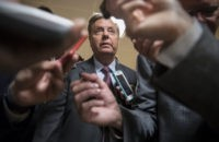 Graham Asks Governors to Help Fix Coronavirus Unemployment Loophole