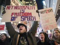 Lawmakers, Attorneys General Vow to Keep Fighting Following Net Neutrality Repeal