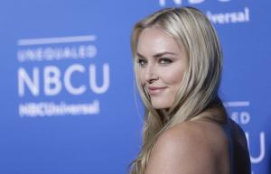 Lindsey Vonn says she would not accept invitation to White House