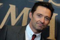 Hugh Jackman, Zac Efron, Zendaya join James Corden for 'Crosswalk the Musical'