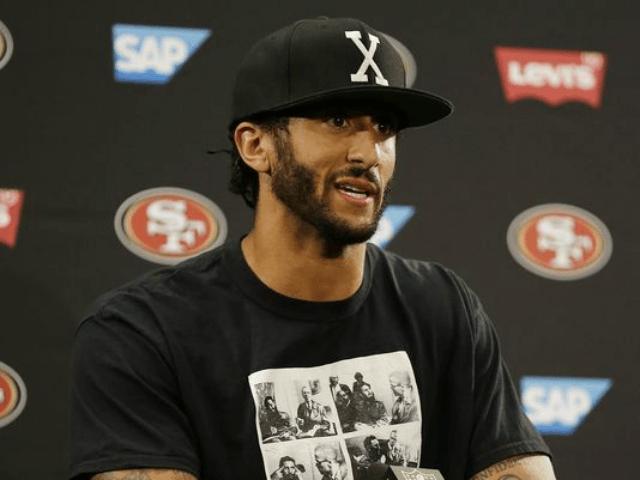 Snoop Dogg Donates $10K To Colin Kaepernick's $1M Pledge Against Police Brutality
