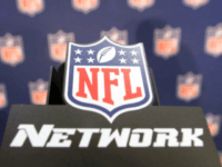 Two More NFL Network Executives Ousted Over Sexual Harassment Allegations
