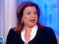 Ana Navarro on Trump's McCain Attacks: 'You Pathological President Liar'