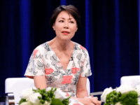 Ann Curry: 'Climate' of Sexual Harassment 'Pervasive' at NBC News