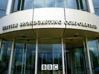 'We Will Whack It' – Boris Govt Takes On BBC with Plan to Scrap TV Licence