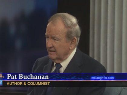 Buchanan18