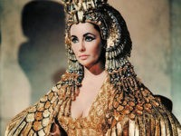 Cleopatra 20th Century Fox