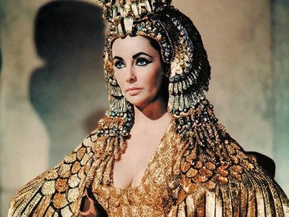 Cleopatra 20th Century Fox