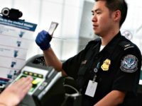 Customs Enforcement, E-Verify