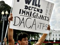 Supreme Court Asked to Stop Liberal Judge William Alsup's Attempt to Save DACA