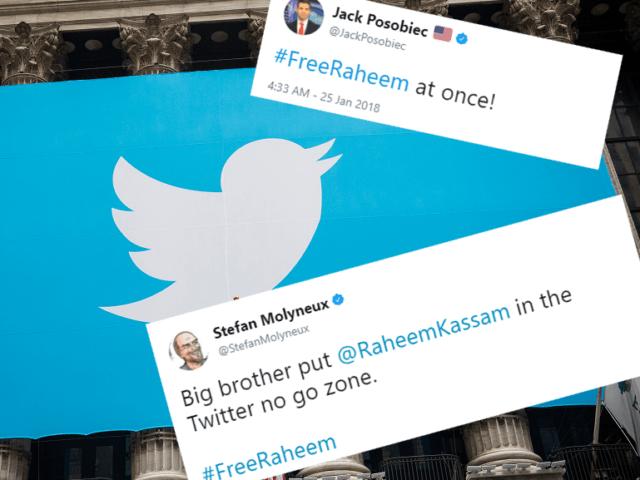 FreeRaheem