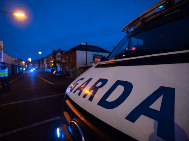 Dundalk stabbing suspect may have had 'two knives'