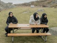 Increasing Numbers of Young People Seek Help Against 'Honour Culture' Violence