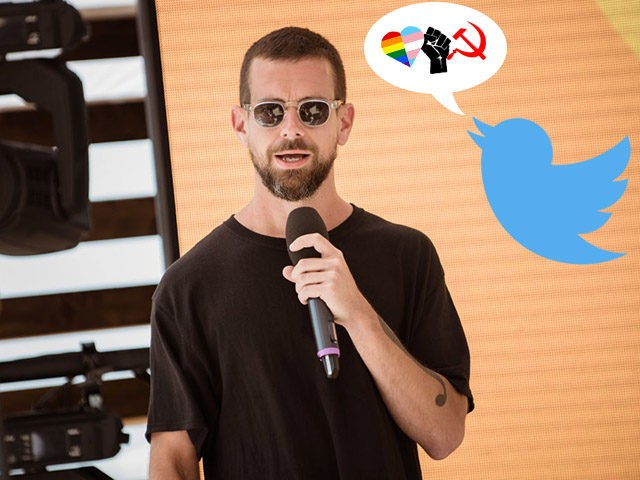 CANNES, FRANCE - JUNE 21: Co-chair / founder of Twitter Jack Dorsey attends the ' #SheInspiresMe: Twitter celebrates female voices & visionaries ' Event at Cannes Lions on June 21, 2017 in Cannes, France. (Photo by Francois Durand/Getty Images for Twitter)
