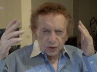 Jackie Mason Breitbart News