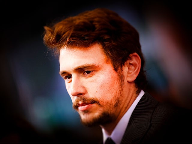"report james franco accused of sexually exploitative behavior  james franco has been accused of ""inappropriate"" or ""sexually exploitative"" behavior by five women days after the actor and filmmaker wore a ""time s up"""