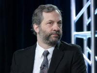 Judd Apatow Presents Planned Parenthood Benefit to Push Free Birth Control