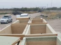 Nuevo Laredo Pot main