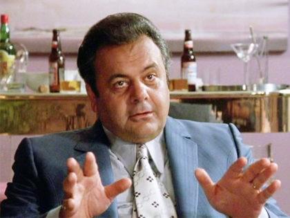 Paul Sorvino Weinstein Warner Bros.