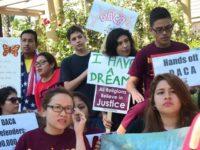 Report-Donald-Trump-May-End-DACA-Amnesty