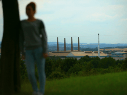Number of Rotherham Rape Gang Victims Rises to 1,500, Officers Expand Operation