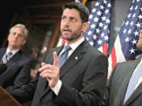 Ryan, House Republicans