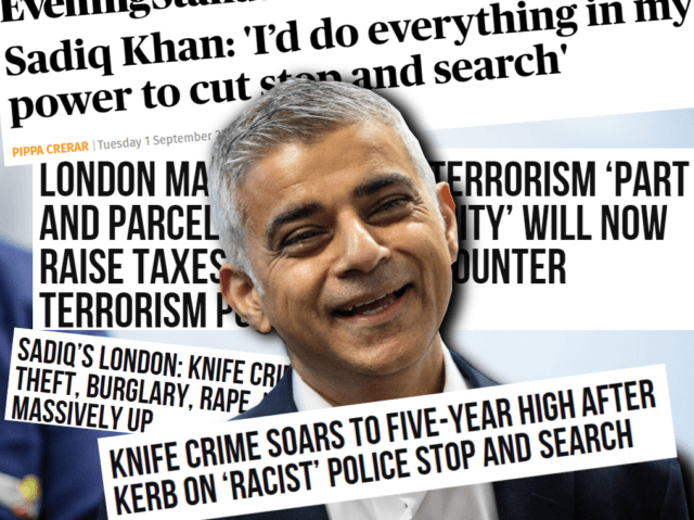 Sadiq Headlines4
