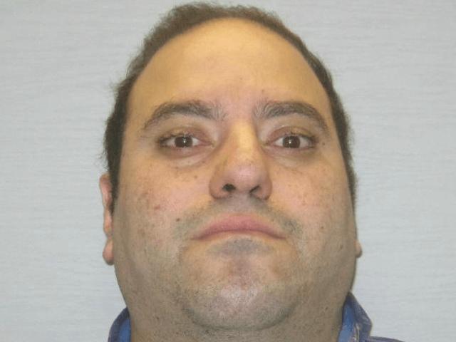 'Piggyback Bandit' massaged boy at Newark Airport, police say