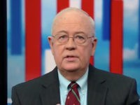 Ken Starr: Trump's Yovanovitch Tweet 'Extraordinarily Poor Judgement'