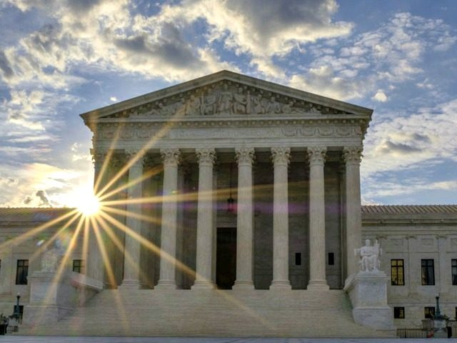 Supreme Court Upholds Mississippi's