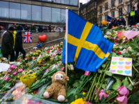 Sweden: Islamic Terrorism Still Number One Threat