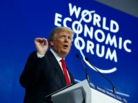 U.S. Declared World's Most Competitive Economy