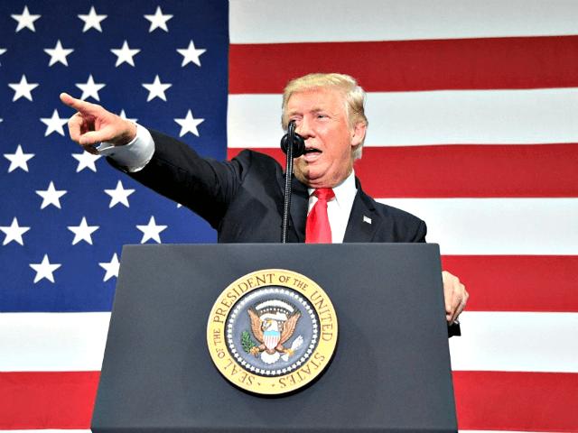 Trump, DACA