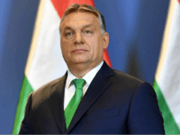 Swedes Want to Kick Hungary's Orban Out of EU Parliament Group