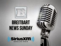 Breitbart News Sunday