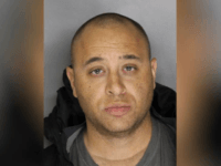 Elan Daniel Seagraves, 34, of Sacramento, was taken into custody Christmas morning on charges related to human trafficking and pimping of a minor, investigators said.