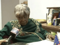 ECORSE, Mich. (WJBK) - These days, many people looking for ways to retire, but not Ethel. She has been working since she was 13 and is still going strong.