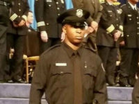 Detroit Police Officer Dies Four Days After Being Shot on Duty