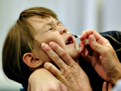 flu ap_ap-photo-1044-640x441