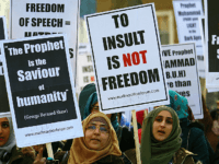 Free Speech? Student Suspended from University for Calling Halal Slaughter 'Inhumane'
